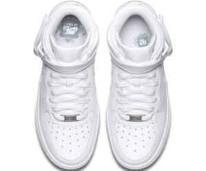 Force Ab Mid Air 06 Gs314195Whitewhite 1 Nike n0kwPO