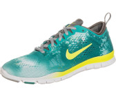 Nike Free 5.0 Tr Fit 4 Prt