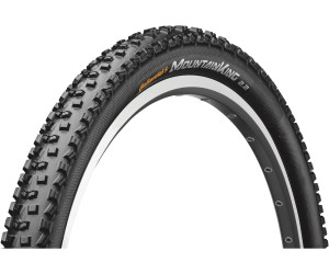 493e23b6fa1 Buy Continental Mountain King II from £10.39 – Best Deals on idealo ...