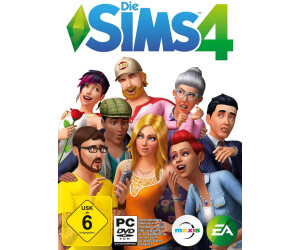 Die sims 4 nackt patch