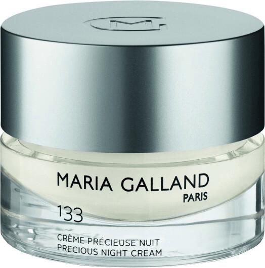 Maria Galland 133 Crème Précieuse Nuit (50 ml)