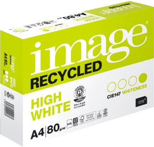 Antalis Image Recycled (468429)