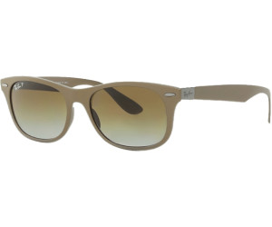 Ray Ban RB4207 601S9A 55mm 1 AHc2gN