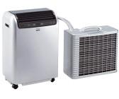 climatiseur r versible comparer les prix avec. Black Bedroom Furniture Sets. Home Design Ideas