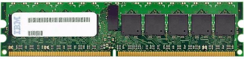 Image of IBM 16GB DDR3-1866 CL13 (D5048)