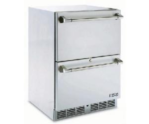 Kühlschrank Edelstahl : Lg gsp pvyz side by side kühlschrank edelstahl in köln kaufen