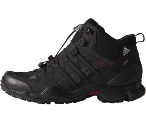 best service e1be9 52b70 Adidas Terrex Swift R Mid GTX Women