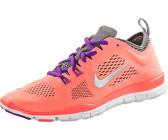 Nike Free 5.0 Bright Mango