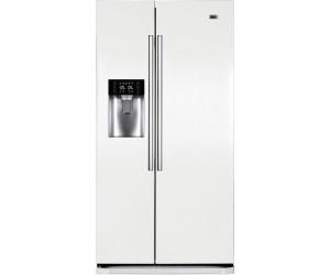 Amerikanischer Kühlschrank Idealo : Haier hrf iw ab u ac preisvergleich bei idealo