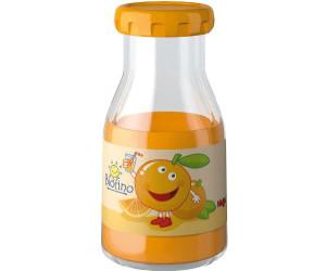 HABA Biofino Orangensaft