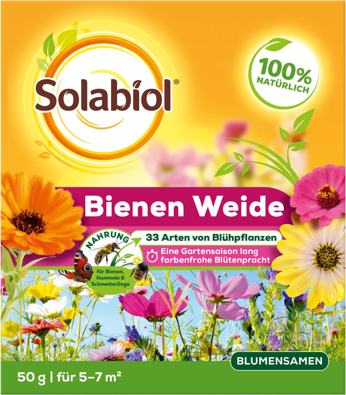 Bayer Garten Bienenweide - Apis Vitalis 50g