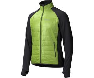 Marmot Mens Variant Jacket au meilleur prix sur