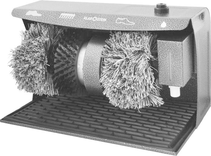 Klarstein SPO-17C
