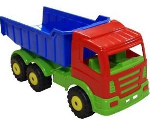 70 Camion Cm €Confronto ribaltabile 16 adriatico 99 prezzi Euro a Truck Da erdCxWEBoQ