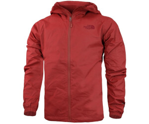 the latest 28401 dc65c Buy The North Face Men's Quest Jacket from £51.69 (Today ...