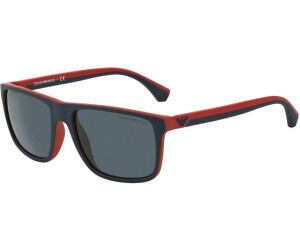 815633fa3104 Buy Emporio Armani EA4033 from £68.43 – Best Deals on idealo.co.uk