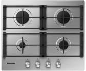 Piano cottura Samsung | Prezzi bassi su idealo