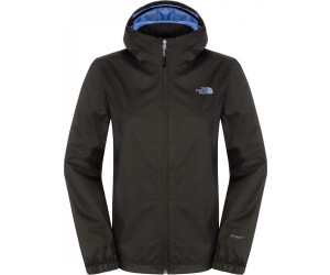 09b01ae15899 Buy The North Face Women Quest Jacket from £33.57 – Best Deals on ...