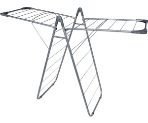 Addis X Wing 10 M (507313)