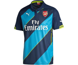 Terza Maglia Arsenal Uomo