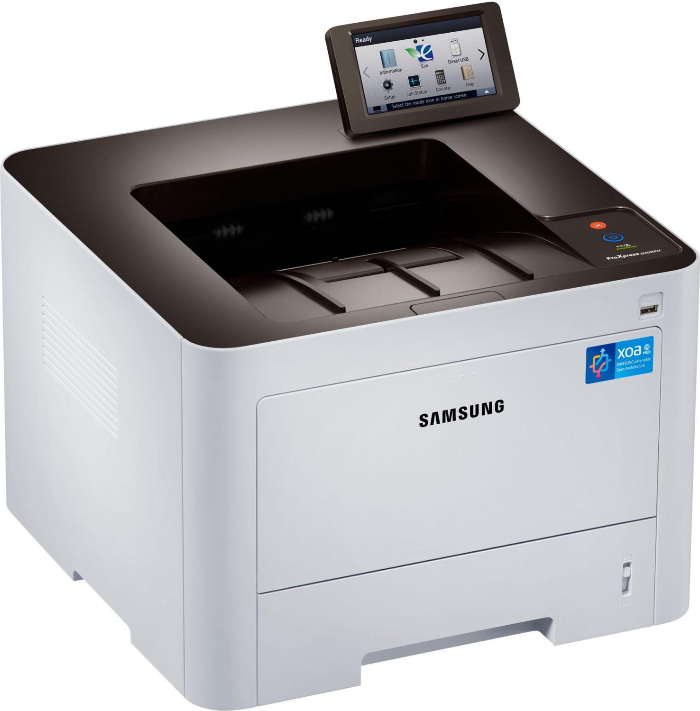 Samsung ProXpress M4020NX