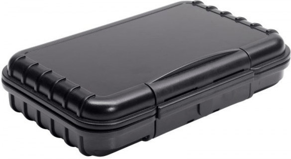 Image of B&W Outdoor Case Type 200