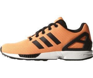 best loved 6fc69 323fa Adidas ZX Flux K. 29,00 € – 89,00 €