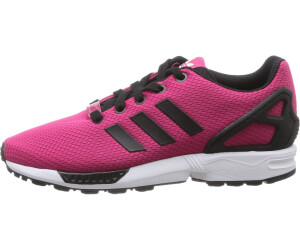 reputable site dc594 6e14f Buy Adidas ZX Flux K from £29.00 (September 2019) - Best ...