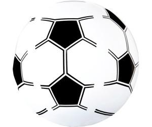 The Toy Company Splash & Fun Wasserball Fußball