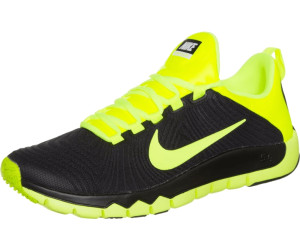 clearance nike free 5.0 trainer alle sort 9bc6f 5927a