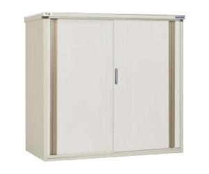 wolff ger teschrank 177 170 x 75 cm ab preisvergleich bei. Black Bedroom Furniture Sets. Home Design Ideas