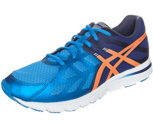7432b3741607d Asics Gel-Zaraca 3 blue orange navy a € 59