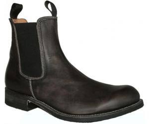 Sendra Boots 9535