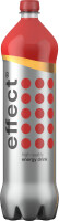 effect Energy Drink 1,0l
