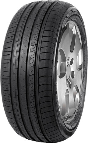 Image of Atlas Green 165/70 R14 85T