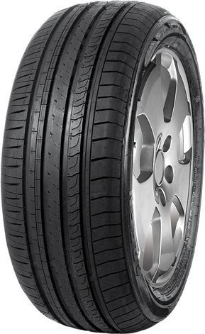 Image of Atlas Green 165/80 R13 83T