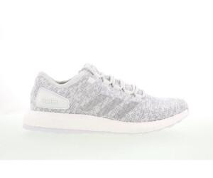 5a9754b1aefd3 Adidas Pure Boost a € 50