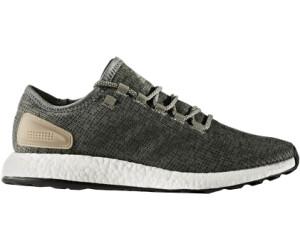Adidas Pure Boost desde 58,00 € | Compara precios en idealo