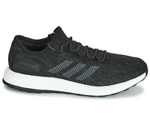 Adidas Pure Boost au meilleur prix sur idealo.fr