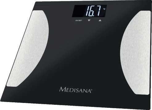 Image of Medisana BS 475
