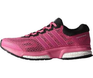 buy online 477ba 4e31e Adidas Response Boost W
