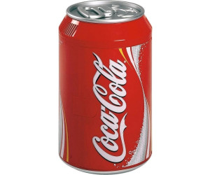 Coca-Cola Elektrokühlbox Dosen Design ab 139,00 € | Preisvergleich ...