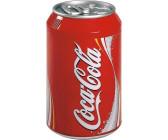Kleiner Kühlschrank Cola : Mini kühlschrank testberichte minibar test