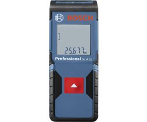 Bosch glm 30 ab 54 59 u20ac preisvergleich bei idealo.de