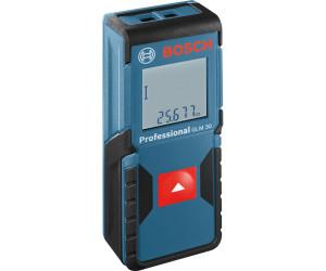 Bosch Entfernungsmesser Glm 30 Test : Bosch glm ab u ac preisvergleich bei idealo