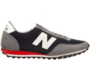 new balance hombres 410