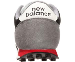 8983812be452 New Balance U 410 grey red (U410HGN) ab 47