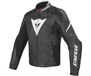 dainese laguna evo lederjacke ab 269 10 preisvergleich. Black Bedroom Furniture Sets. Home Design Ideas
