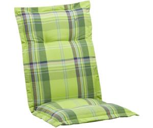 kettler stapelsesselauflage 110 x 48 cm ab 19 95 preisvergleich bei. Black Bedroom Furniture Sets. Home Design Ideas