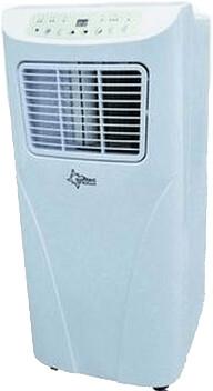 Suntec Impuls 2.0+ Eco R290